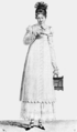 1813-Costume-Parisien-birdcage-dress.png