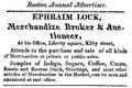 1823 KilbySt BostonDirectory.png