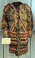 1830 Männerhemd Seminole anagoria.JPG