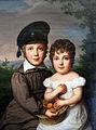 1831 Gröger Arnold Otto Meyer und Anna Meta Meyer anagoria.JPG