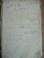 1836 год. Рекрутские списки евреев города Кременчуга.pdf