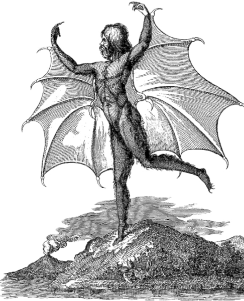 File:1836 the-great-moon-hoax-new-inhabitants-of-the-moon.png