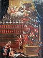 1838 Christus als Apotheker anagoria.JPG