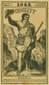 1842 DavyCrockett CrockettAlmanac byWCroome.png