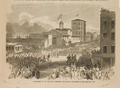 1860 AbolitionistExpulsion2 TremontTemple Boston HarpersbyWinslowHomer.png