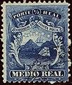1863 MedioR Costa Rica used Mi1A.jpg
