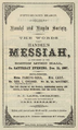 1867 Messiah Dec21 HHS BostonMusicHall.png