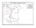1876 Atlantic hurricane season map.png