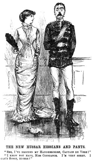 4 – 1878