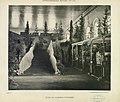 1879. 13. Вход в отделение этнографии.jpg