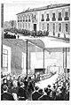 1887-02-08, La Ilustración Española y Americana, Aranjuez, Colegio de Huérfanos de la Infantería, Comba, Rico.jpg