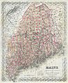 1894 Colton Map of Maine - Geographicus - Maine-c-1894.jpg