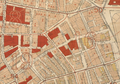 1896 EssexSt Boston map byStadly BPL 12479 detail.png