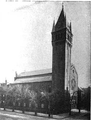 1899 ShawmutChurch Boston.png