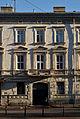 18 Slovatskoho Street, Lviv (03).jpg