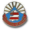 18th MI Battalion crest.jpg