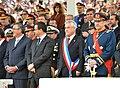 19-09-2013 Gran Parada Militar 2013 (9825910376).jpg