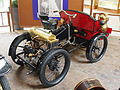 1902 Peugeot Quadricycle photo 4.JPG
