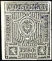 1904 1peso Colombia Santander Yv26 Mi24.jpg