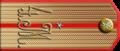 1904mab04-p13r.png