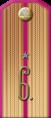 1904sr06-p13.png