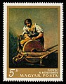 1906 Painting 500.jpg