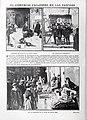 1907-12-28, Blanco y Negro, El comercio callejero en las Pascuas, Goñi.jpg