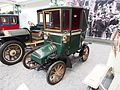1907 Piccolo Coupe Landaulet 7HP, 7cv 794cc 50kmh (inv 1906) photo 2.JPG
