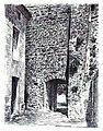 1908, La provincia de Teruel en la guerra de la independencia, Portal de la Traición, Teruel.jpg