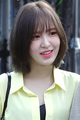 190830 Wendy KBS '뮤직뱅크'.png