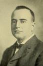 1908 Herbert Sanders Massachusetts House of Representatives.png