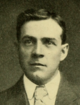 1908 Jens Madsen Massachusetts House of Representatives.png