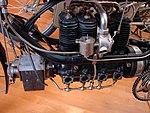 1910 FN 500cc 4 cylinder engine.jpg