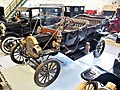 1912 Ford T Open Touring 4 cylinder 24hp pic1.JPG