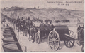 1913 - Trecerea Dunării 29 iunie.PNG
