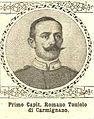 1916-02-Toniolo-Romano-di-Carmignano.jpg