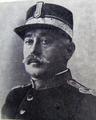 1916 - Generalul Ion Dragalina - comandantul Armatei 1.png