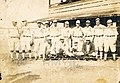 1919 Club Almendares.jpg