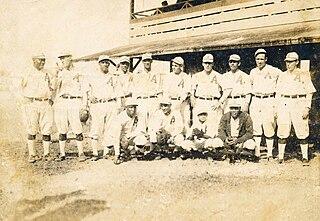 Almendares (baseball)