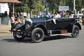 1919 Crossley - 20-25 hp - 4 cyl - Kolkata 2017-01-29 4316.JPG