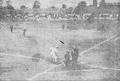 1921 Korean National Sports Festival - Baseball - Day 2.png