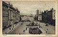 19220811 berlin schlossplatz.jpg