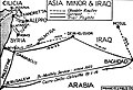 1925 Air Routes in Asia Minor and Iraq.jpg