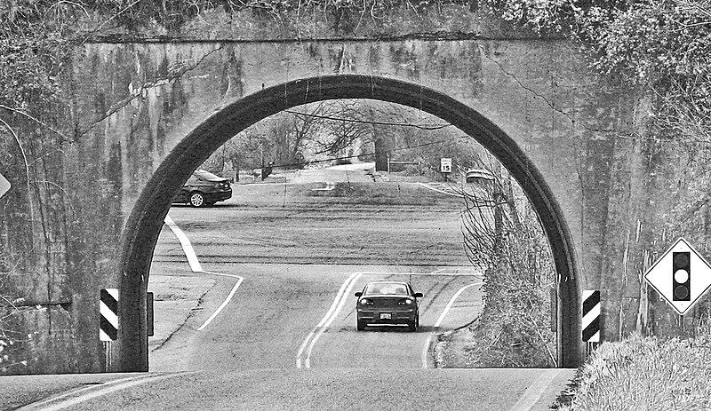 File:1927 Hopetown Bridge (5232250967).jpg