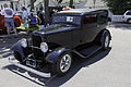 1932 Ford 2dr Sedan.jpg