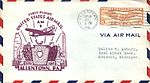 1935 - First Airmail Flight Commemorative Cover - Allentown PA.jpg