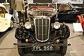 1935 Morris 8 Tourer IMG 2985 - Flickr - nemor2.jpg