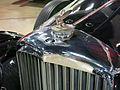 1936 Bentley - 15691315799.jpg