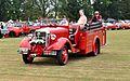 1936 Ford V8 Fire Truck (32711855312).jpg