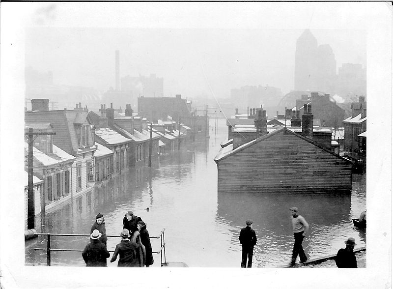File:1936 Pittsburgh flood0007.jpg